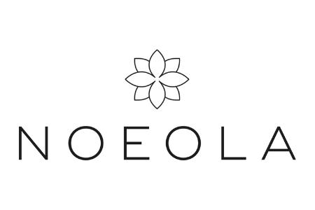 Noeola logo